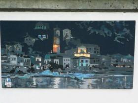 Definitivo murales Porto Ceresio 18 19 luglio 2015_768x768